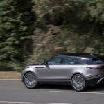 Range-Rover-Velar-07
