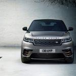 Range-Rover-Velar-09