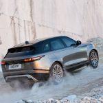 Range-Rover-Velar-10
