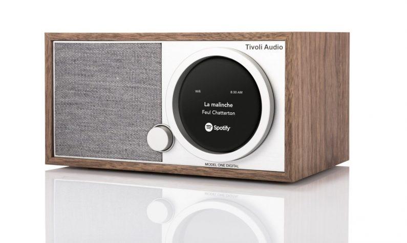 tivoli-audio-model-one-digital_8ed7de2189aade18