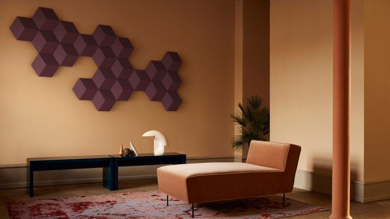 embargo-milan-beosound-shape-bang-olufsen-design-speakers_dezeen_hero-a