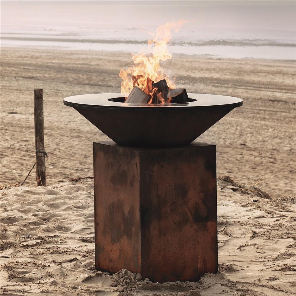 barbecues, plancha, brasero : la guerre sans merci pour conquérir