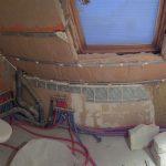 installation salle de bains diisign