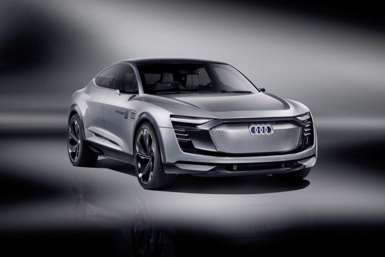 Audi_Elaine_2017