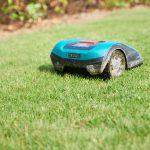 test Bosch Indego 350 Connect essai review