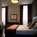 test Navona colors hotel rome hotel design