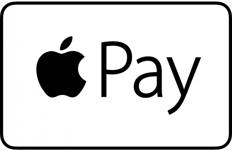 apple-pay-payment-mark