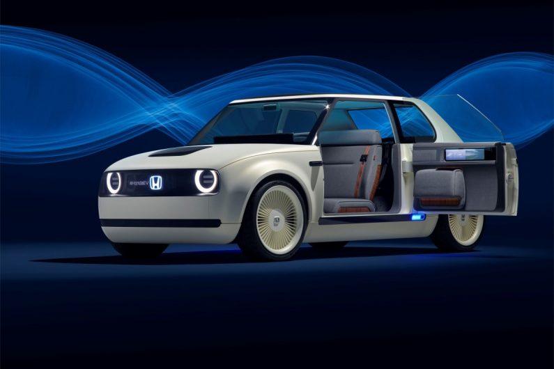 Honda_Urban_EV_2017_0ebdd-1200-800