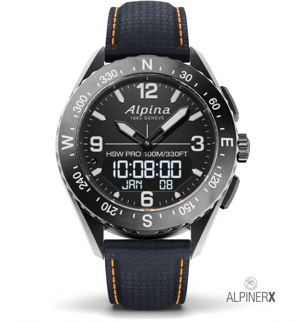 AlpinerX-black-black-black-orange-black-black-navy-orange-stitch