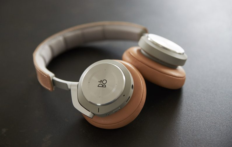 Test Beoplay H9i casque bluetooth