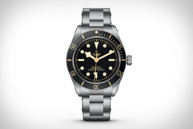 tudor-black-bay-fifty-eight