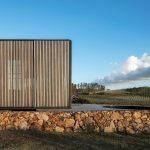 sacromonte-landscape-shelters-mapa-architecture-hotels-uruguay-prefabricated_col_3