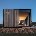 sacromonte-landscape-shelters-mapa-architecture-hotels-uruguay-prefabricated_col_9