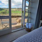 Test review ballintaggart farm scotland restaurant hotel