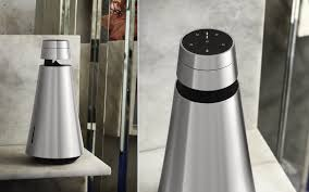 Beosound-1-Google-Assistant-Bang-olufsen