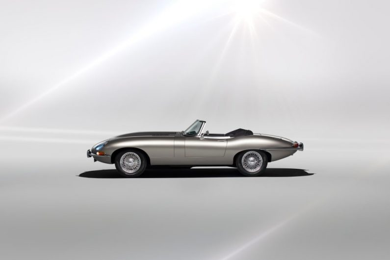 J_Classic_E-type_Zero_Production_240818_03