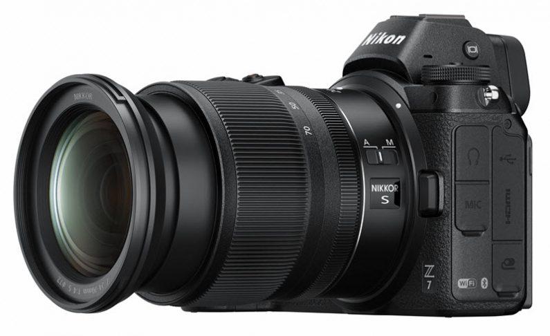 nikon-z7-24-70mm-profil-avant