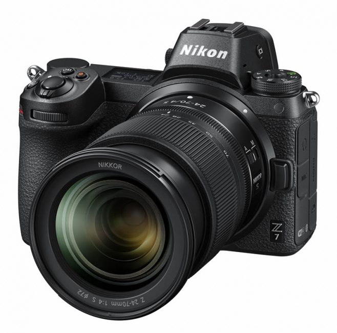 nikon-z7-24-70mm-profil-face