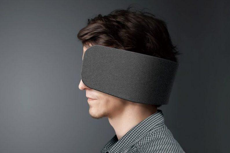Panasonic Wear Space : et si on en finissait plutôt avec l'open space?