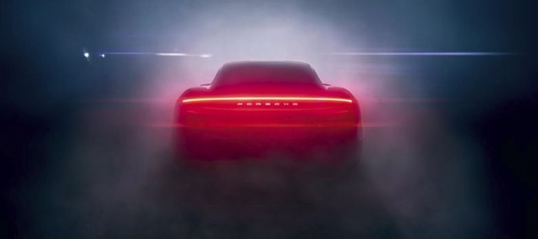 Toutes les nouvelles voitures électriques de 2019
