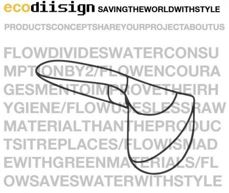 Le design peut sauver le monde : tous sur eco.diisign.com !