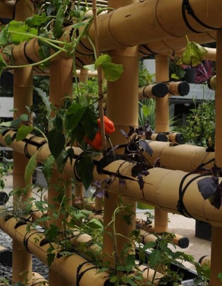 Jardins, Jardin : la boîte à idées déco outdoor