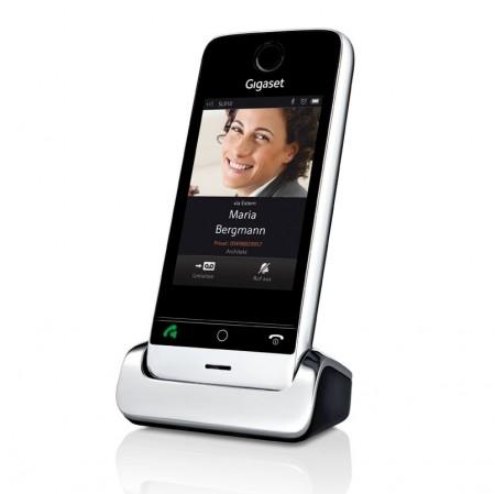Téléphonie fixe : sélection diisign (et design!) : beau et pratique