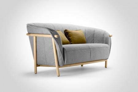 Bosc, éditeur de meubles 100% landais