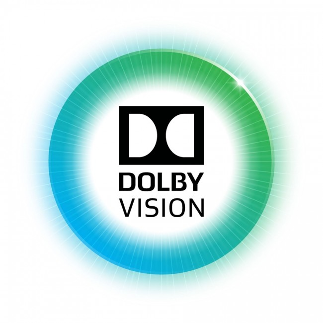[CES 2016] Dolby Vision : l'ultime tentative de l'industrie pour nous faire acheter des  TV ?