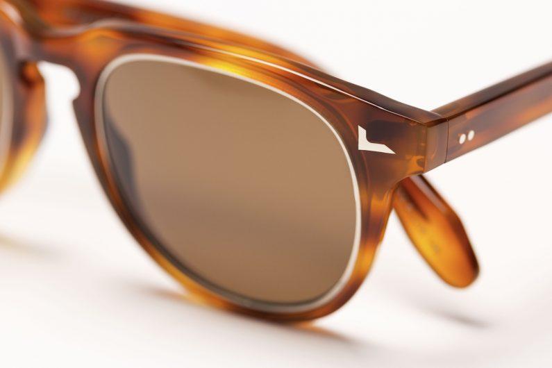 Luguète, des lunettes françaises en édition limitée