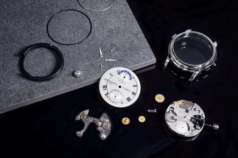 Baselworld 2018 : notre sélection de montres accessibles, ou presque.