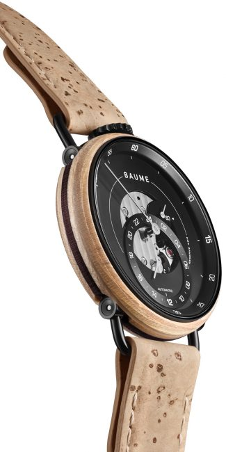 Les nouvelles marques de montre explosent, on vous dit pourquoi, avec une petite sélection