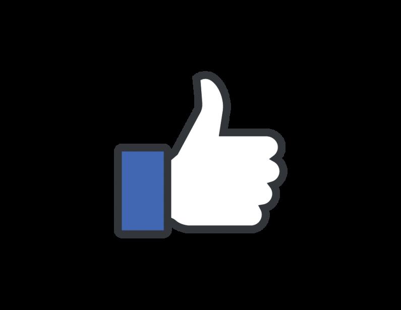 Facebook, ou comment devenir infréquentable en 10 ans.