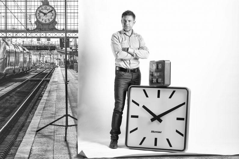 Sylvain-Bodet-et-les-deux-horloges