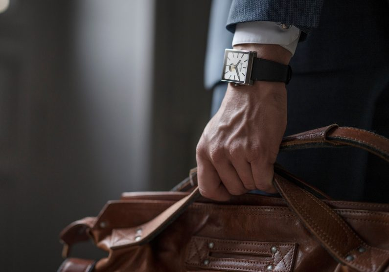 Bodet, une nouvelle marque de montre qui a 150 ans