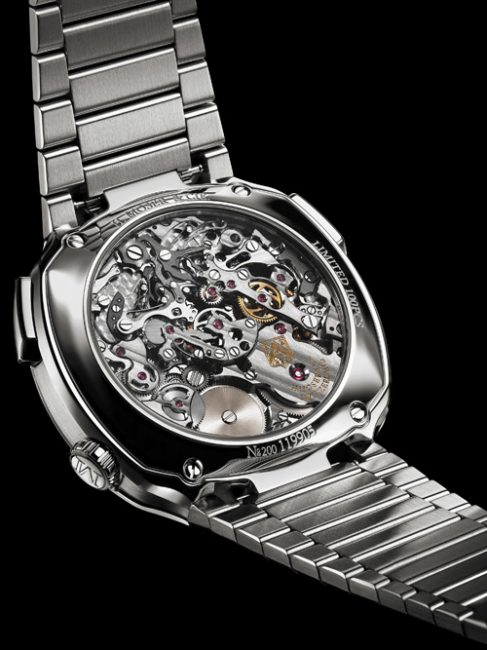 Moser-Streamliner-Flyback-Chronograph-Automatic