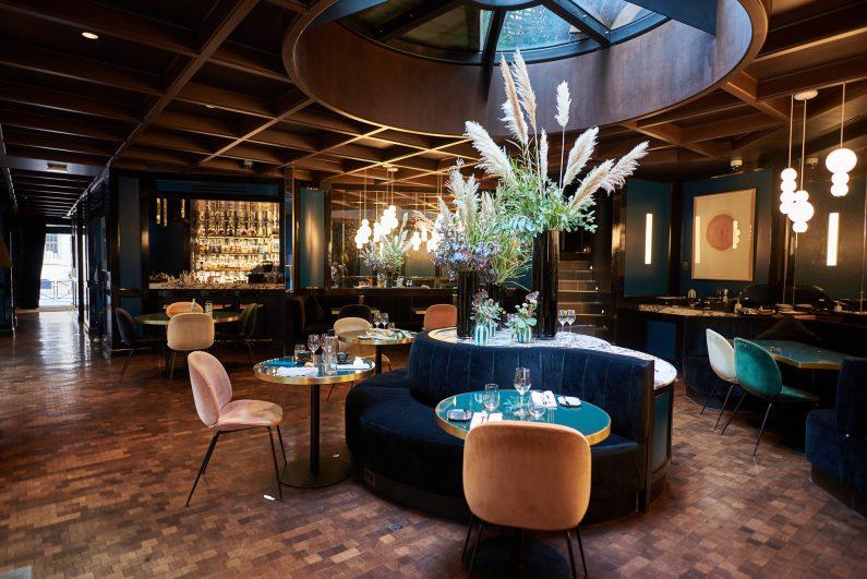 [test] Roch Hôtel & Spa : Paris comme vous ne vous y attendiez pas